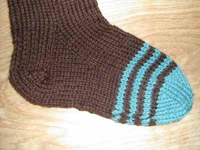 Classic Sock