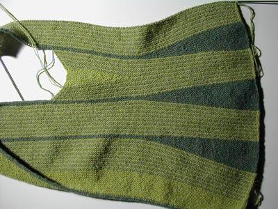 设计师汉娜的针织品 - maomao - 我随心动